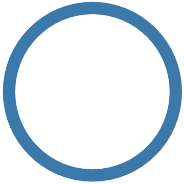 img_stats