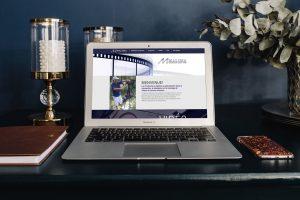 productionsmalima.com