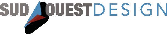 Logo Sud-Ouest_long