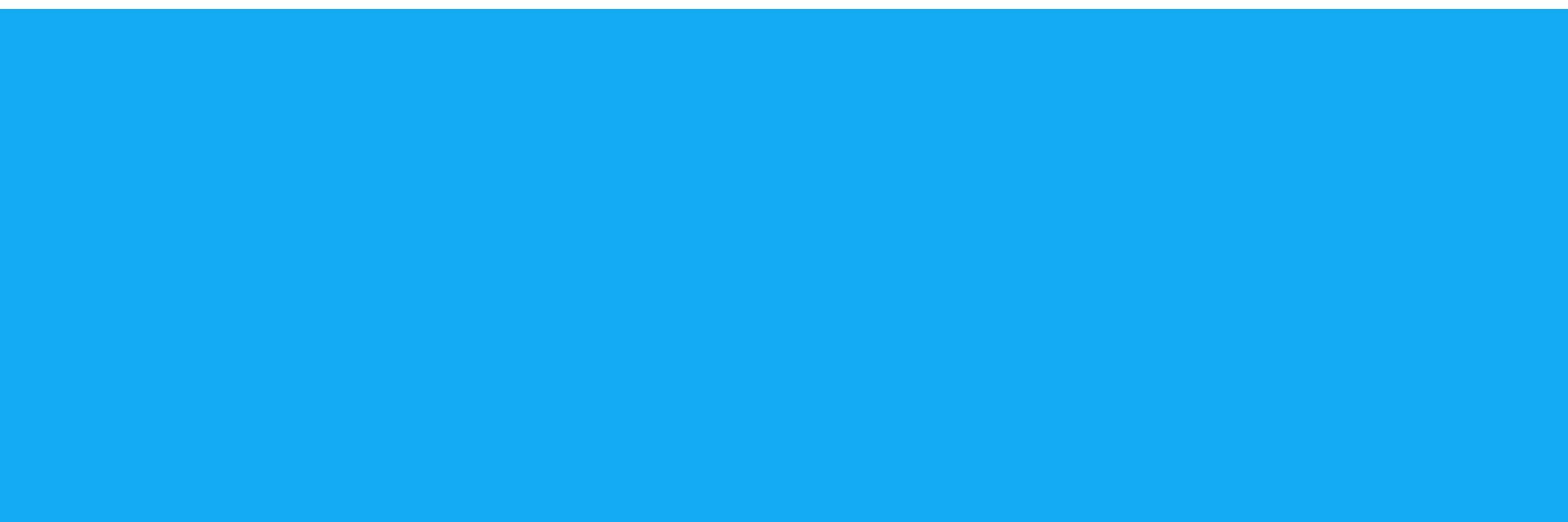 Graph4, Sud-Ouest Design
